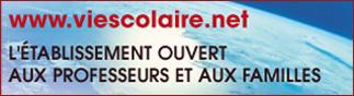 college sainte clotilde https www VIESCOLAIRE net accueil 0 aspx